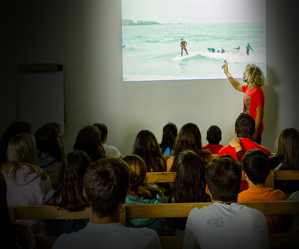 Video_Correcion_Surf_Artsurfcamp