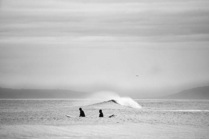 escuela de surf valencia