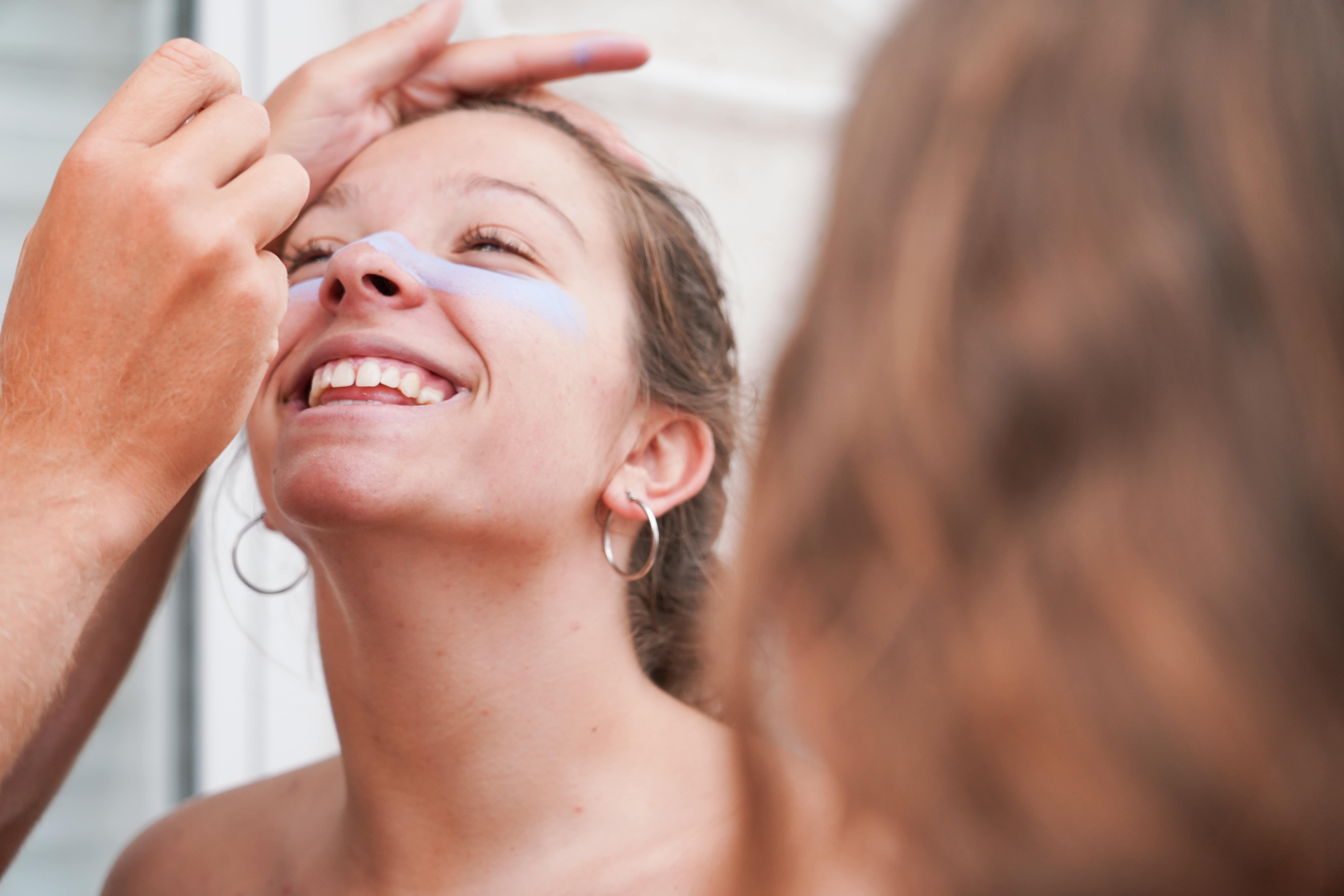 Tips Para Proteger La Piel Del Sol